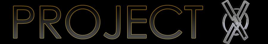 [Obrazek: site_logo.png]
