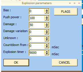 Scheme editor explosion params.png