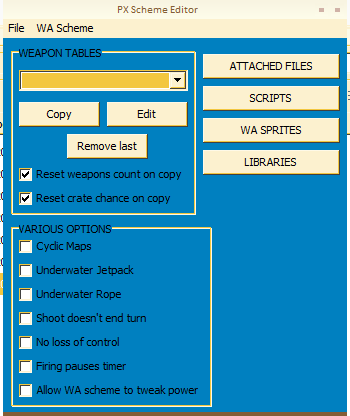 Scheme editor main screen.png